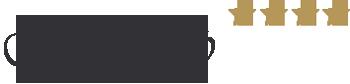 logo san-victor.com.ua