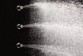 Когда и как применяется циркулярный душ-массаж?