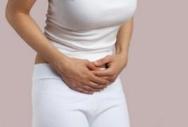 Жіночі захворювання, які лікують в Трускавці