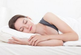 Sleep and health: the effect of sleep on human health